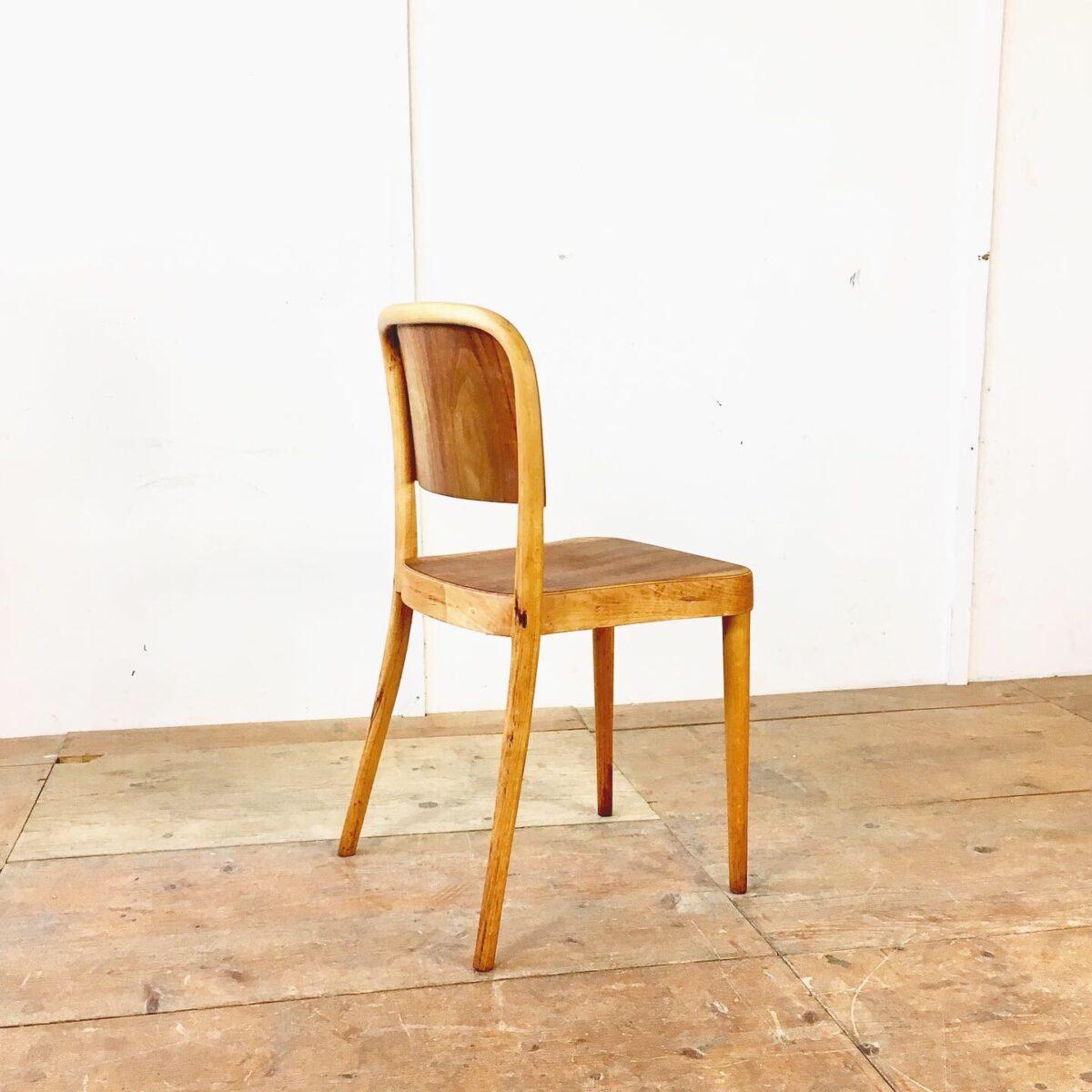 Haefeli Stühle